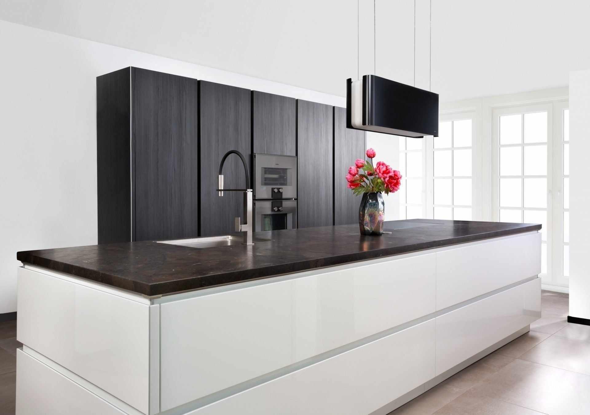 Marquardt Kuchen De Nr 1 Van Duitsland In Keukens Met Graniet
